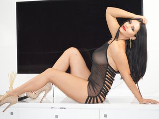 NastyliciousXXX Adults Only!-Hi i am a nice girl
