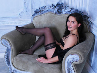 Webcam model Emiralda from Web Night Cam