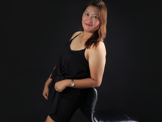 Webcam model LOVERheas from Web Night Cam