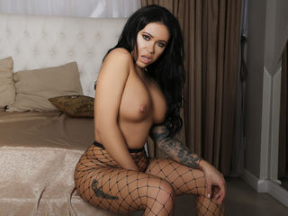 HottieSelina online sex-I consider myself
