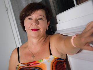 A Sex Cam Charming Hottie Is What I Am And At LiveJasmin I'm Named AdeleFascinating And I'm 49 Years Old