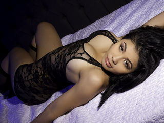 Webcam model belindaHebe from Web Night Cam