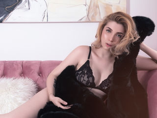 ArianaVolkova Sex-I tend to be that