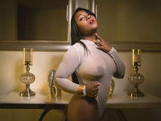 DapneLewis Live Jasmin-Did you came here