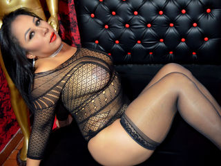 I'm 38 Years Old! A Live Cam Sensual Girl Is What I Am! My Model Name Is BDSMscarlet