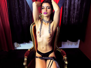 jeanneripping Adults Only!-I am a submissive
