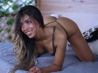 AmandaRivera Adults Only!-Hello guys my name