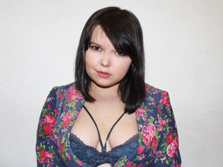 aCuteCindy Sex-A girl who wants to