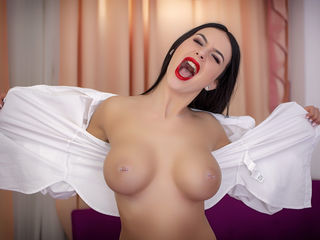 CaylieSun Cam Girls-I am a woman who`s