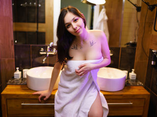 SuzyHotBaby Sex-I am insanely sexy
