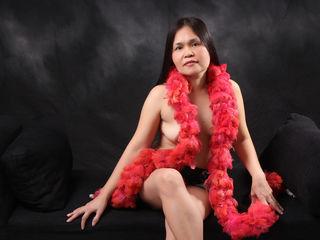 ladyfantasy35 sex chat room