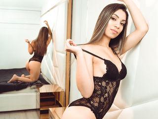 Screen Shot of GiovannaFranco]