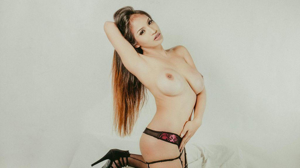 Statistics of NastyHOTtgirlxx cam girl at BoysOfJasmin