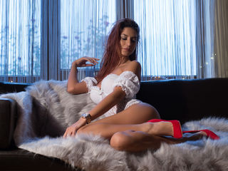 AnneHar SEX XXX MOVIES-I am a woman with