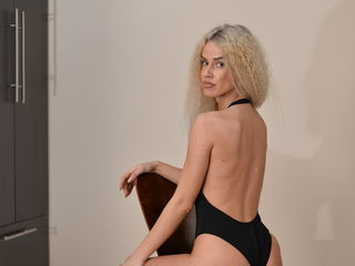 AshleyAdoring Live Jasmin-I am a sweet lady