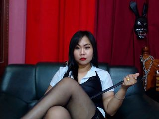 Webcam model EXOTiCDiRTslavex from Web Night Cam