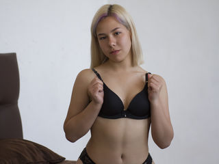 RachelKatty Adults Only!-I'm just a girl, who