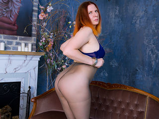 Yagnessia Live XXX-Working a teacher in