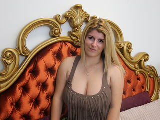 AnaysGoddess Adults Only!-I am a hot and