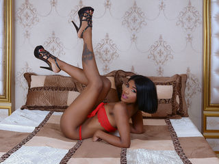 Webcam Snapshop for Model SashaAndersson