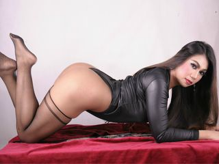 xxxBELINDATOPxxx Sex-I am your Perfect
