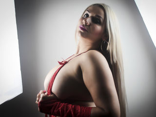 DonnaLyon Sex-Hello guys Im Donna
