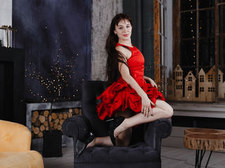 EmmaGreyX Sex-i`m so naughty, so