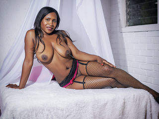 HotZafiroxx Adults Only!-I am a hot and
