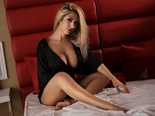 AylinDesireX Webcam With Her-Hello I am Aylin a