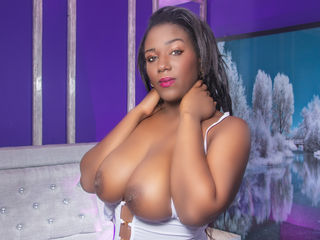 SharonnEvans Adults Only!-Im Sharonn, Im 25