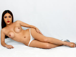 Watch live asian ladyboy modelName