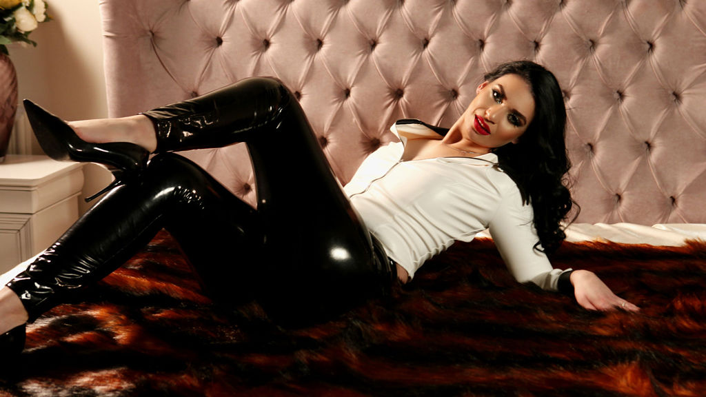Watch the sexy LifeStyleBDSM from LiveJasmin at GirlsOfJasmin
