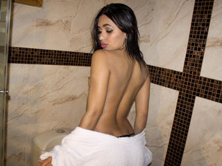 Sammanttha Sex-Juicy lovely true