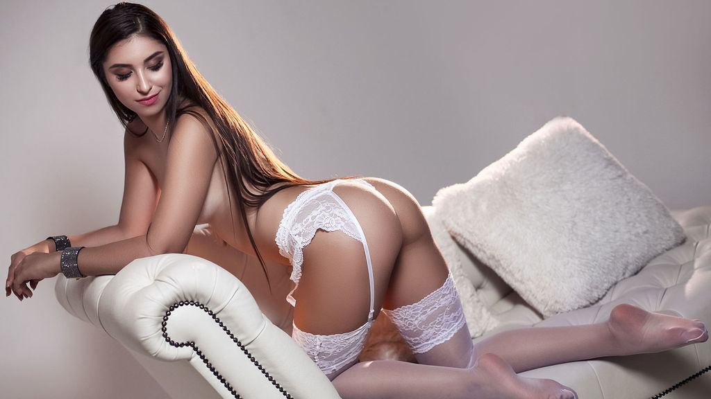 JessicaDiaz online at GirlsOfJasmin