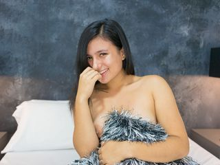 EmmilyCruz SEX XXX MOVIES-I am a sweet girl ,