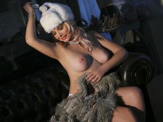 stunningxladyx sex chat room