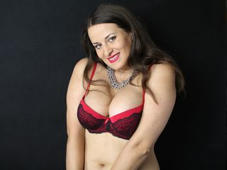 megan1407 Live Jasmin-My super big & hard