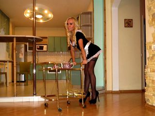 dollbarby sex chat room