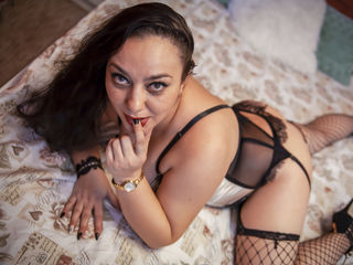 KatSunnyxx Adults Only!-Hello, my name is