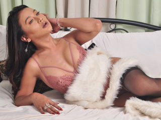 BeautifulSHEMALE Masturbate live-im mary and i can