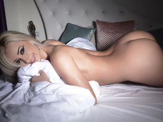 SexyGisellee Sex-Hey there! I'm a