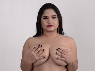hotdesire18XxX Live XXX-I'm gonna make You