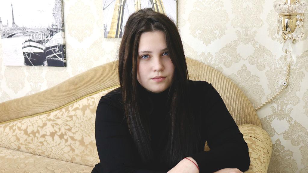AlexinaChapman webcam performer profile at GirlsOfJasmin - Complete list of cam models
