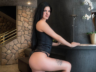 ClaraCalderon Adults Only!-Hello guys :) I am a