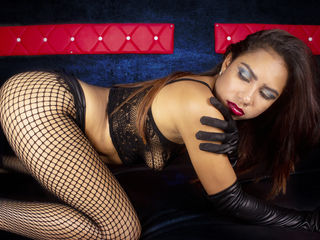 Webcam model MISTRESSlauraXXX from Web Night Cam