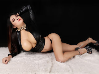 BigWildCockSofia Live Jasmin-Your Asian Barbie