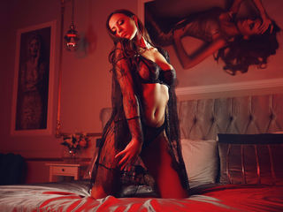 AllisaBellas Adults Only!-Hi I m Allisa I m