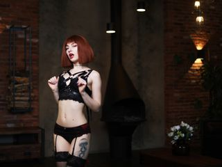 SonnyVollyX Masturbate-I love to undress