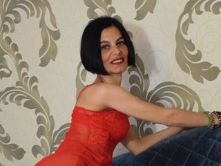 WonderfullMILF Sex-I m a very hot milf