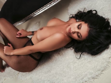 Lily absolutely erotic massage in cardiff this perfect-- nice